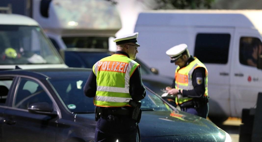 2019-10-14_A7_Kempten_Allgaeu_Polizeikontrolle_PoeppelIMG_9238