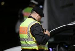 2019-10-14_A7_Kempten_Allgaeu_Polizeikontrolle_PoeppelIMG_9253
