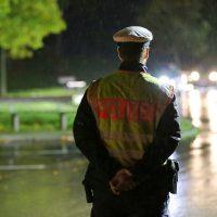 2019-10-14_A7_Kempten_Allgaeu_Polizeikontrolle_PoeppelIMG_9257