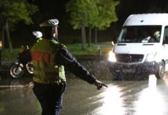 2019-10-14_A7_Kempten_Allgaeu_Polizeikontrolle_PoeppelIMG_9261