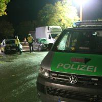 2019-10-14_A7_Kempten_Allgaeu_Polizeikontrolle_PoeppelIMG_9287