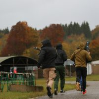 2019-10-19_BWTEX-2019_Stetten_Terror_Uebung_Polizei_Bundeswehr_Fremd_2019-10-19_BWTEX-2019_Stetten_Terror_Uebung_Polizei_Bundeswehr_Fremd_0008
