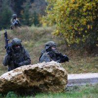 2019-10-19_BWTEX-2019_Stetten_Terror_Uebung_Polizei_Bundeswehr_Fremd_2019-10-19_BWTEX-2019_Stetten_Terror_Uebung_Polizei_Bundeswehr_Fremd_0016