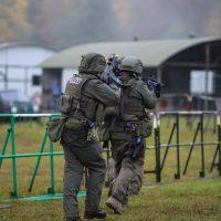 2019-10-19_BWTEX-2019_Stetten_Terror_Uebung_Polizei_Bundeswehr_Fremd_2019-10-19_BWTEX-2019_Stetten_Terror_Uebung_Polizei_Bundeswehr_Fremd_0019