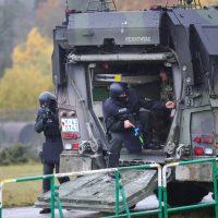 2019-10-19_BWTEX-2019_Stetten_Terror_Uebung_Polizei_Bundeswehr_Fremd_2019-10-19_BWTEX-2019_Stetten_Terror_Uebung_Polizei_Bundeswehr_Fremd_0022