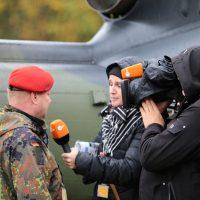 2019-10-19_BWTEX-2019_Stetten_Terror_Uebung_Polizei_Bundeswehr_Poeppel_2019-10-19_BWTEX-2019_Stetten_Terror_Uebung_Polizei_Bundeswehr_Poeppel227