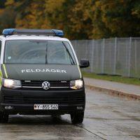 2019-10-19_BWTEX-2019_Stetten_Terror_Uebung_Polizei_Bundeswehr_Poeppel_2019-10-19_BWTEX-2019_Stetten_Terror_Uebung_Polizei_Bundeswehr_Poeppel277