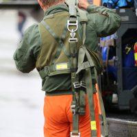 2019-10-19_BWTEX-2019_Stetten_Terror_Uebung_Polizei_Bundeswehr_Poeppel_2019-10-19_BWTEX-2019_Stetten_Terror_Uebung_Polizei_Bundeswehr_Poeppel356