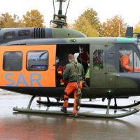 2019-10-19_BWTEX-2019_Stetten_Terror_Uebung_Polizei_Bundeswehr_Poeppel_2019-10-19_BWTEX-2019_Stetten_Terror_Uebung_Polizei_Bundeswehr_Poeppel360