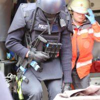 2019-10-19_BWTEX-2019_Stetten_Terror_Uebung_Polizei_Bundeswehr_Poeppel_2019-10-19_BWTEX-2019_Stetten_Terror_Uebung_Polizei_Bundeswehr_Poeppel490
