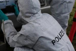2019-10-19_BWTEX-2019_Stetten_Terror_Uebung_Polizei_Bundeswehr_Poeppel_2019-10-19_BWTEX-2019_Stetten_Terror_Uebung_Polizei_Bundeswehr_Poeppel581
