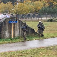 2019-10-19_BWTEX-2019_Stetten_Terror_Uebung_Polizei_Bundeswehr_Poeppel_2019-10-19_BWTEX-2019_Stetten_Terror_Uebung_Polizei_Bundeswehr_Poeppel887