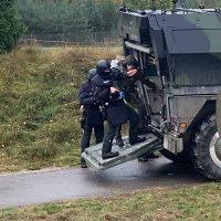 2019-10-19_BWTEX-2019_Stetten_Terror_Uebung_Polizei_Bundeswehr_Poeppel_2019-10-19_BWTEX-2019_Stetten_Terror_Uebung_Polizei_Bundeswehr_Poeppel944