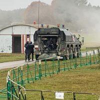 2019-10-19_BWTEX-2019_Stetten_Terror_Uebung_Polizei_Bundeswehr_Poeppel_2019-10-19_BWTEX-2019_Stetten_Terror_Uebung_Polizei_Bundeswehr_Poeppel959