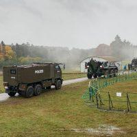 2019-10-19_BWTEX-2019_Stetten_Terror_Uebung_Polizei_Bundeswehr_Poeppel_2019-10-19_BWTEX-2019_Stetten_Terror_Uebung_Polizei_Bundeswehr_Poeppel964