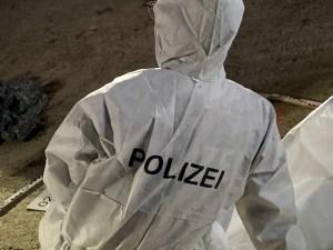 2019-10-19_BWTEX-2019_Stetten_Terror_Uebung_Polizei_Bundeswehr_Poeppel_2019-10-19_BWTEX-2019_Stetten_Terror_Uebung_Polizei_Bundeswehr_Poeppel998