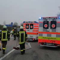 2019-10-2019_B312_A7_Berkheim_Unfall_FeuerwehrIMG_1246