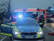 2019-10-2019_B312_A7_Berkheim_Unfall_FeuerwehrIMG_1260