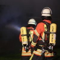 2019-10-31_Biberacht_Rot-an-der-Rot_Brand Bude_FeuerwehrIMG_1285