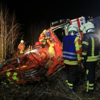 2019-11-06_B312_Reutlingen_Pfronstetten_Unfall_Feuerwehr_Kran_Zwiebler191106_Pfronstetten_raz_05