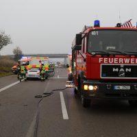 2019-11-08_A96_Türkheim_Unfall_Schwer_Vollsperrung (12)
