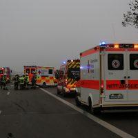 2019-11-08_A96_Türkheim_Unfall_Schwer_Vollsperrung (5)
