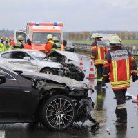 2019-11-09_A7_Woringen_Groenenbach_Unfall_Graupel_FeuerwehrIMG_1464