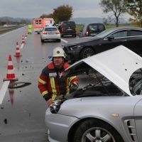 2019-11-09_A7_Woringen_Groenenbach_Unfall_Graupel_FeuerwehrIMG_1468
