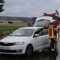 2019-11-09_A7_Woringen_Groenenbach_Unfall_Graupel_FeuerwehrIMG_1472