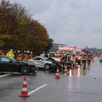 2019-11-09_A7_Woringen_Groenenbach_Unfall_Graupel_FeuerwehrIMG_1477
