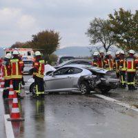 2019-11-09_A7_Woringen_Groenenbach_Unfall_Graupel_FeuerwehrIMG_1483