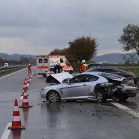 2019-11-09_A7_Woringen_Groenenbach_Unfall_Graupel_FeuerwehrIMG_1484