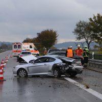 2019-11-09_A7_Woringen_Groenenbach_Unfall_Graupel_FeuerwehrIMG_1488