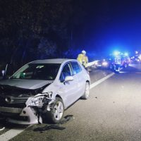 2019-11-09_A96_Aitrach_Memmingen_Unfall_Sperrung_FeuerwehrIMG_1490