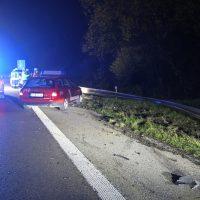 2019-11-09_A96_Aitrach_Memmingen_Unfall_Sperrung_FeuerwehrIMG_1501