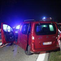2019-11-09_A96_Aitrach_Memmingen_Unfall_Sperrung_FeuerwehrIMG_1506