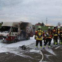 2019-11-23_A7_Groenenbach_Dietmannsried_Transporter_brand_FeuerwehrIMG_2072