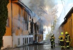 2019-11-24_Lindau_Wasserburg_Brand_Werkstatt_Werft Bodensee_FeuerwehrIMG_1710