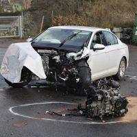 2019-11-26_B465_Leutkirch_Wurzach_Diepoldshofen_Unfall_Polizei_IMG_2146