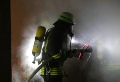 2019-12-04_Biberach_Kirchberg_Brand_Mehrfamilienhaus_FeuerwehrIMG_2212