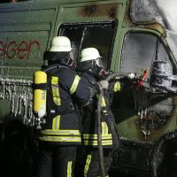 2019-12-04_Memmingen-Steinheim_MN30_Transporter_Brand_FeuerwehrIMG_2250