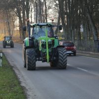 2019-12-05_Memmingen_Demonstration_Landwirte_Schleper_Traktoren_PoeppelIMG_2254