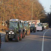 2019-12-05_Memmingen_Demonstration_Landwirte_Schleper_Traktoren_PoeppelIMG_2257