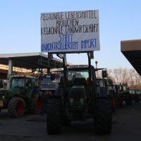 2019-12-05_Memmingen_Demonstration_Landwirte_Schleper_Traktoren_PoeppelIMG_2277