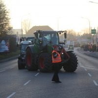 2019-12-05_Memmingen_Demonstration_Landwirte_Schleper_Traktoren_PoeppelIMG_2286