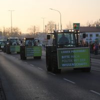 2019-12-05_Memmingen_Demonstration_Landwirte_Schleper_Traktoren_PoeppelIMG_2289