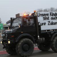 2019-12-05_Memmingen_Demonstration_Landwirte_Schleper_Traktoren_PoeppelIMG_2295
