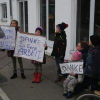 2019-12-05_Memmingen_Demonstration_Landwirte_Schleper_Traktoren_PoeppelIMG_2296