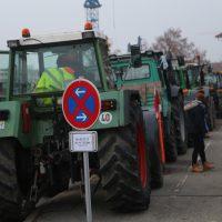 2019-12-05_Memmingen_Demonstration_Landwirte_Schleper_Traktoren_PoeppelIMG_2298