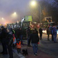 2019-12-05_Memmingen_Demonstration_Landwirte_Schleper_Traktoren_PoeppelIMG_2302